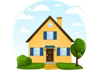 3 or 4 bed house in central Reading wanted