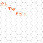 The Top Style
