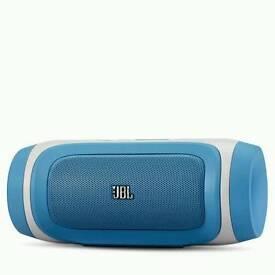 JBL HARMAN portable speaker