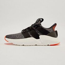 Adidas Prophere size 9 unused with tags