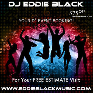 FREE QUOTE 1st CHOICE PRO EVENT DJ - SAVE ON BOOKINGS!