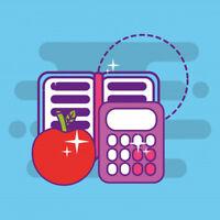 Cours privé de maths primaire et sec 1,sec 2 ,sec3