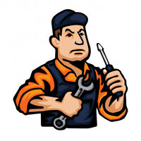 AUTO MECHANIC WANTED!-Must have experience and tools