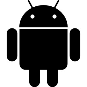 Android box programming the best way to stream