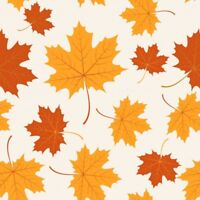 Seeking helper for yard cleaning (fall leaves) ASAP