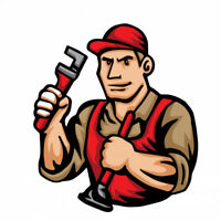 Affordable plumber & Drain cleaner
