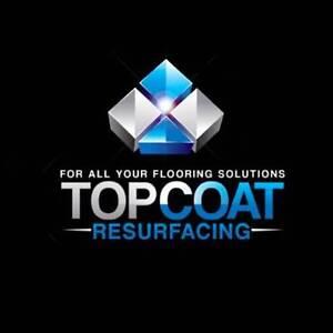 Epoxy Flake Flooring Systems Bellbird Park Ipswich City Preview