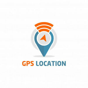 Vehicle GPS Tracker Tracking Toronto Markham Mississauga7 years