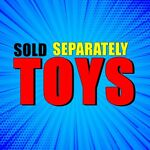 soldseparately.toys