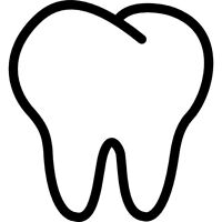 Full Time Dental Receptionist Needed