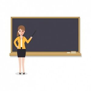 Teacher Tutor with 20 Years Experience Available
