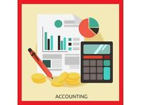 AFFORDABLE ACCOUNTING SERVICES AT YOUR DOOR RETURN ACCOUNTANT PAYROLL CORPORATION BOOKKEEPING