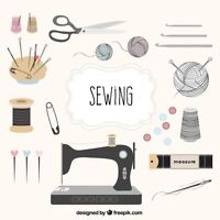 TAILOR,ALTERATION,&SEWING