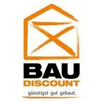 BAUDISCOUNT24
