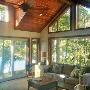 Architectural Drafting -- Cottage / House / Garage / Reno / Deck Cambridge Kitchener Area image 3