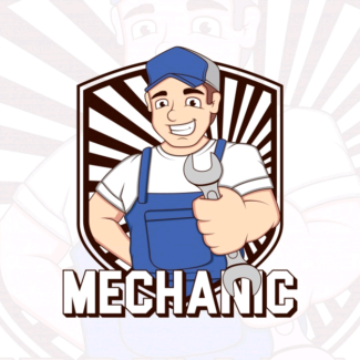 Mechanic - Minor service From $99.00 Located in Melton