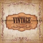 boobearskids_vintage_treasure_box