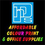 2print4u&officesupplies
