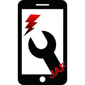 JAF-Fixit√ Mobile Phones Repairer+Buyer (cracked phones). Northfield Port Adelaide Area Preview