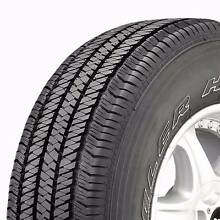 "13""-16"" tyre from $47, PRICES UP TO 50% OFF RRP!!! Girraween Parramatta Area Preview"
