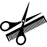 *Barbers! Full time and part time! Apply now!*
