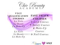 Chic Beauty Academy