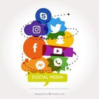 Social Media, Etsy, Airbnb Tutorials and Tips