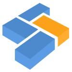Smartseal UK Ltd