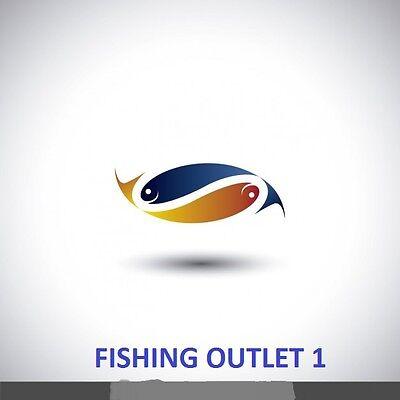 fishingoutlet1