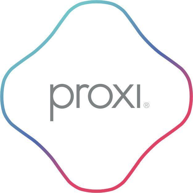 B&B Elektro-maxX PROXI SMART&HOME Bluetooth System