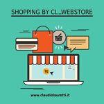 cl_webstore