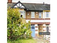 3 bedroom house in Lytton Road, Oxford, OX4 (3 bed)