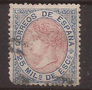 1867-Isabel-II-Edifil-95-VC-35-50