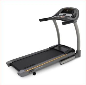 Tapis Roulant AFG 3.1AT Treadmill