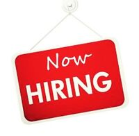 Assistant Manager for Tanning/Beauty Salon in Barrie