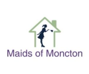 Maids of Moncton (MoM) is accepting Clients