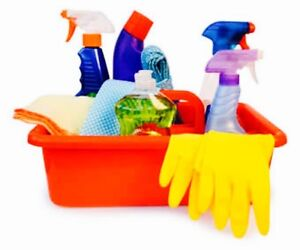 I'm cleaner - House cleaner Mermaid Beach Gold Coast City Preview
