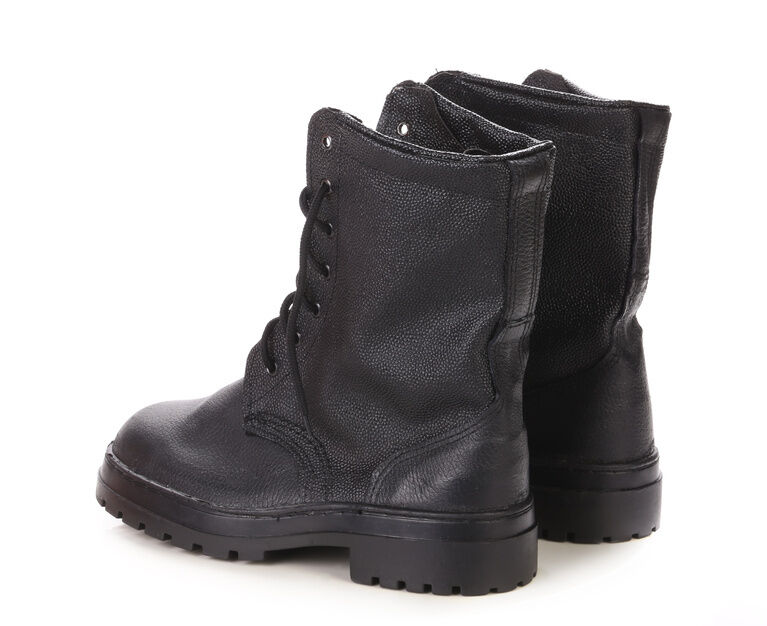how to care for leather s boots ebay