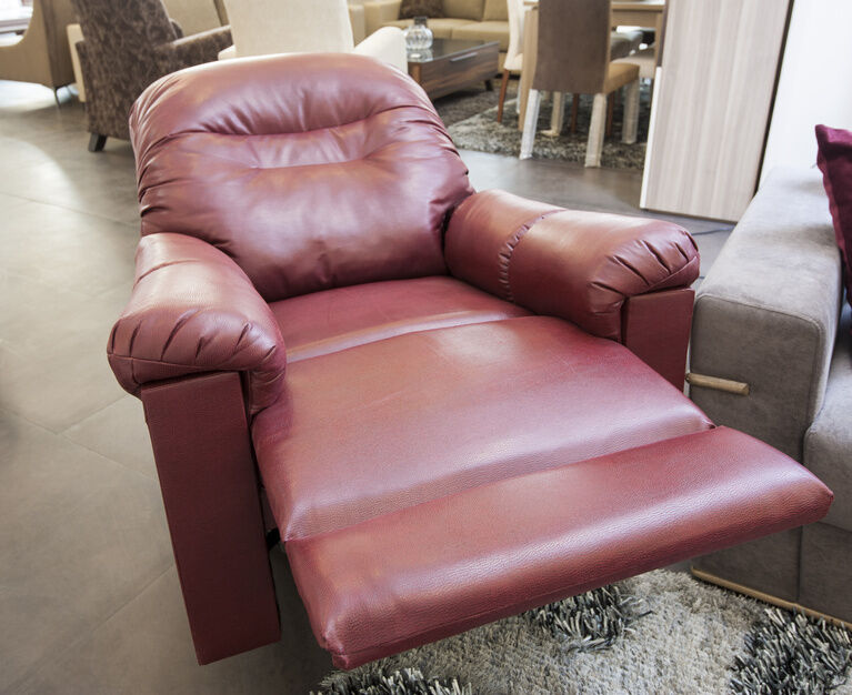 Top 3 Recliner Chairs