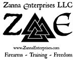 Zanna Enterprises LLC - AR15Shop.US