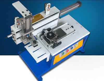 Pneumatic Pad Printing Machine Date Printer Coding Machine Us