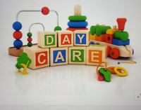 SouthEnd Whitemore Park Home Daycare