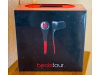 beats earphones