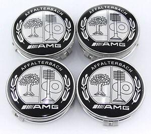 AMG Affalterbach: Parts & Accessories | eBay