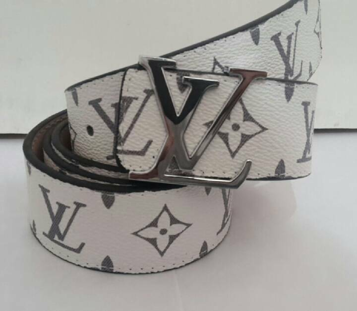 35aa23593 Louis Vuitton Designer Belt | in Birmingham City Centre, West ...