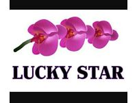 Lucky Star Thai Massage
