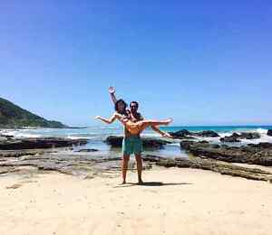 Looking for a room in Byron! Byron Bay Byron Area Preview