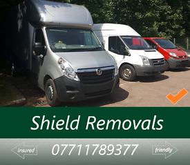 Moving home in Hertfordshire? nationwide removals, caring, family-run removals company