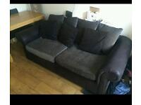 Sofa great condition