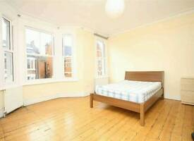 Beautiful home in lovely Clapham